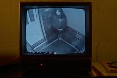 Netflix estrena tráiler para la docuserie sobre la desaparición de Elisa Lam