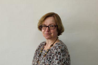 "Evguenia Fediakova, historiadora: ""El mayor error de Gorbachov fue ocultar la verdad de Chernóbil"""