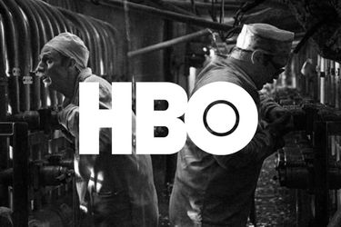 HBO derrotó al streaming en los Emmys 2019