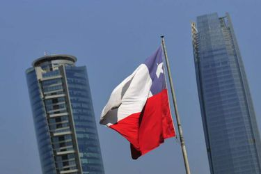 bandera-chilena-1023x573