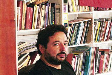Galo Ghigliotto