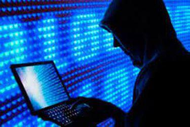 Ciberataque de presuntos hackers rusos paraliza al menos 200 empresas en Estados Unidos