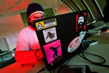 hackercodigonuevo