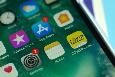 Privacidad y pandemia: ¿Son efectivas y seguras las apps de trazabilidad de Covid-19?