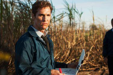 HBO GO: revisa los títulos liberados en tiempos de cuarentena