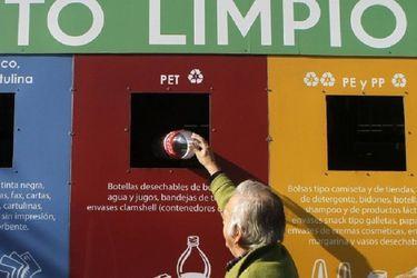 reciclaje-2