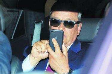 Rutherford procesa a general (R) Oviedo por fraude de casi $ 60 millones en viajes irregulares