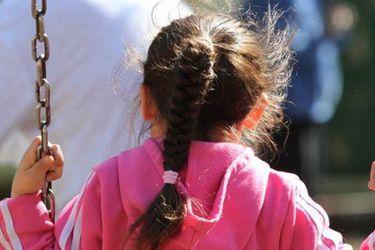 Aumentan familias que buscan acoger a niños en tutela del Estado