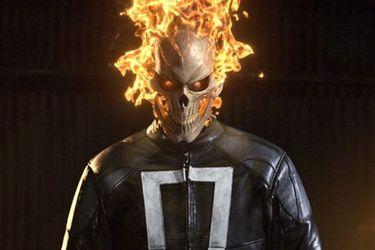 Hulu habría cancelado Ghost Rider porque Marvel lo quiere en el MCU
