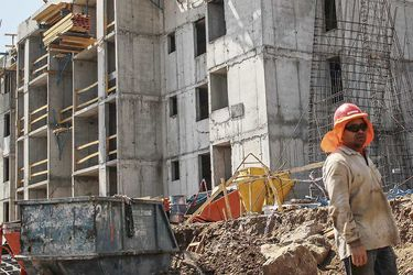 Imagen-VIVIENDAS-SOCIALES-CONSTRUCCION001