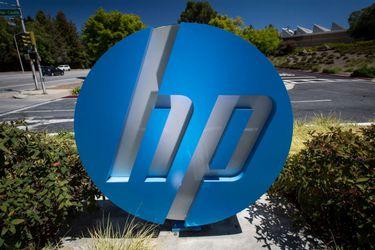 Xerox eleva oferta por HP que valoriza al fabricante de computadores en US$35.000 millones