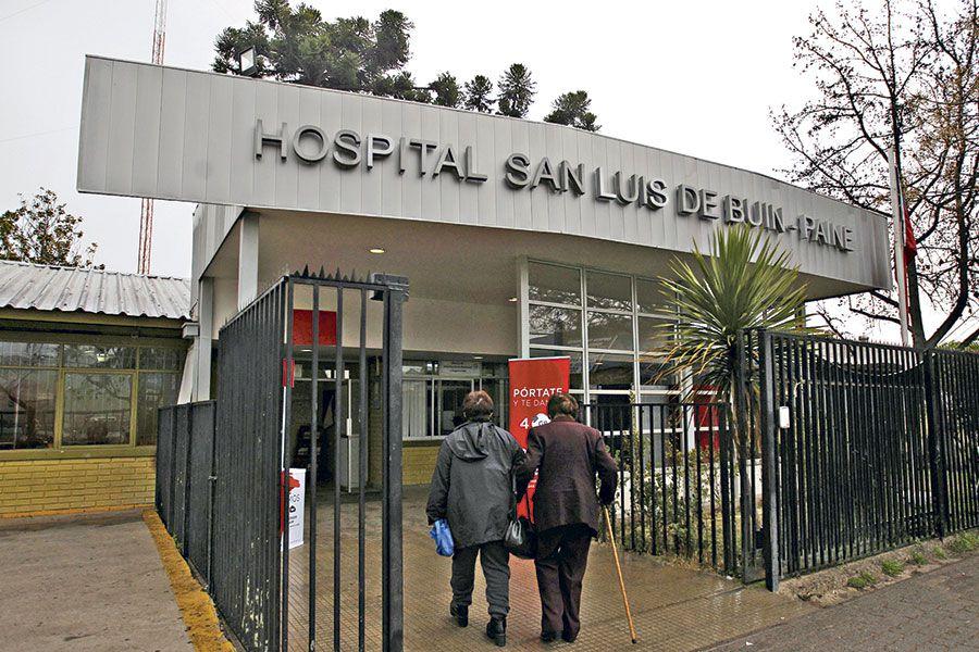 HospitalSanLuisBuinWEB