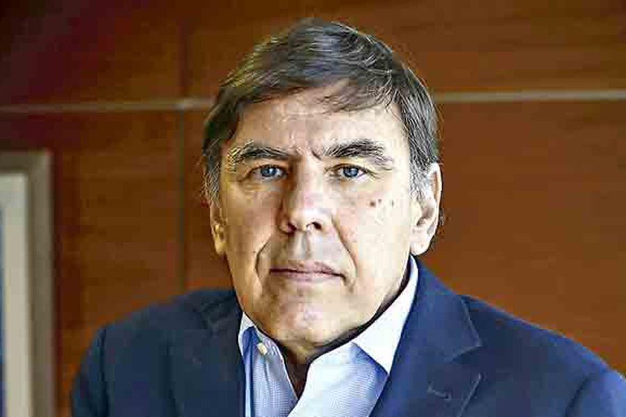Eduardo Pollak