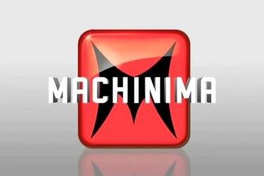 Machinima cerró sus puertas para siempre