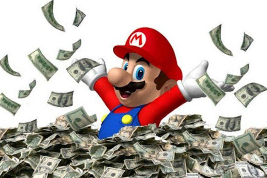 mario-dinero