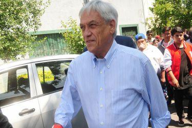 Fundación Avanza Chile tendrá bajo perfil y se dedicará a recopilación de archivos