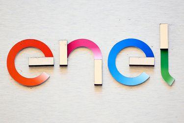 Distribución, descarbonización y Anglo American golpean resultados 2020 de Enel Chile