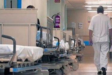 hospital_02-820x500
