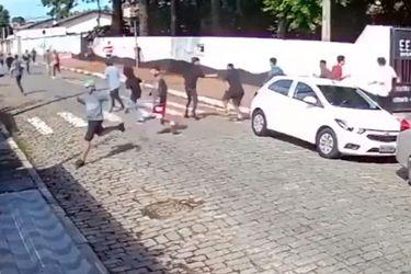 900x600-brasil