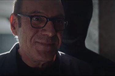 La película de horror The Djinn se presenta con un nuevo trailer