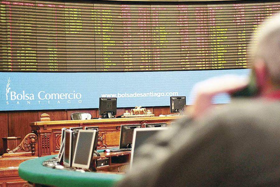 Bolsa-Comercio-(13)