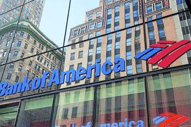 Bank of America asegura que en Chile todavía no conocemos los peores datos económicos de la crisis