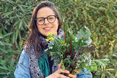 Francisca Amenábar