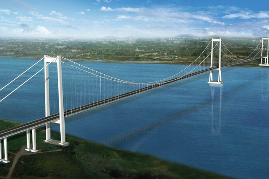 puente-chacao-dibujo