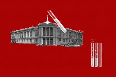 El debate sobre el mecanismo para nombrar jueces tras el rechazo a Raúl Mera