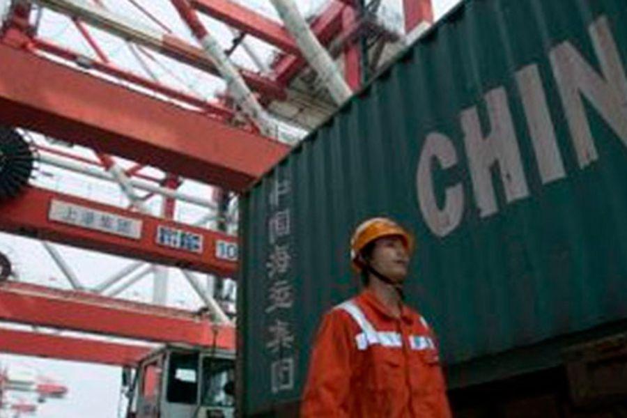 exportaciones-a-china-aumenta