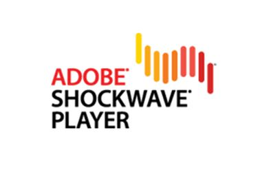 Fin de una era: Adobe oficialmente descontinuará a Shockwave