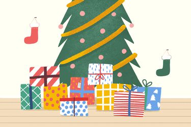 10 grandes regalos navideños de último minuto