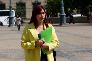 """""""A toda marcha"""": el encuentro de reflexión con invitados internacionales organizado por RD"""