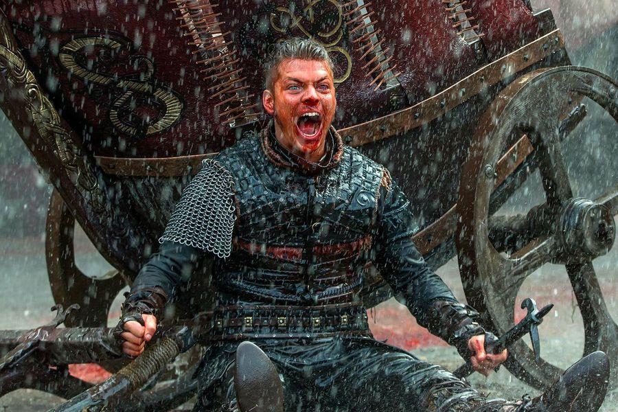 Vikings-season-5