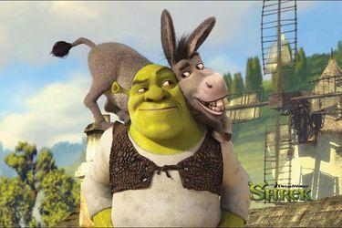 Secuelas, videos homoeróticos y una revolución animada: qué le dejó al mundo Shrek
