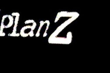 Cinco grandes sketchs para el recuerdo de Plan Z