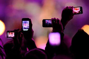 celulares-900x600