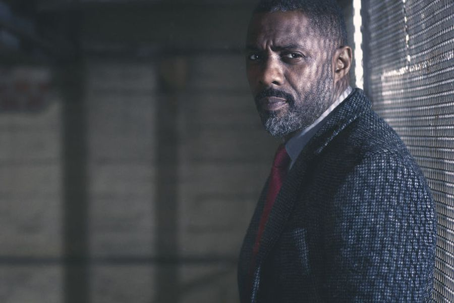 gallery-1447080502-tv-bbc-pure-drama-luther