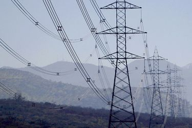 Integración eléctrica sudamericana y sus barreras artificiales