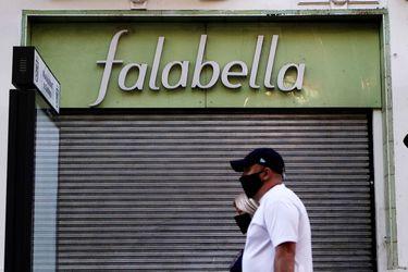 Falabella eleva su apuesta por la última milla y se suma a ronda de inversión de la peruana Chazki