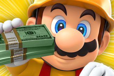 Con un reclamo por el pago de $50 dólares, Nintendo presentó una nueva acción legal contra un sitio de piratería