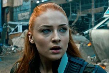 """""""X-Men: Supernova"""" comenzará sus filmaciones en los próximos meses"""