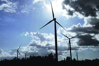 El boom de las energías renovables: empresas anuncian millonaria cartera de inversiones en Chile