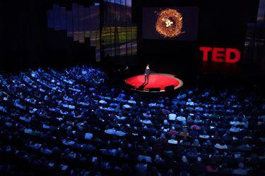 TED-talk-2016-1140x858