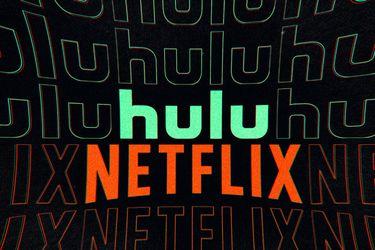 Una ciudad de Texas demandó a Netflix y Hulu