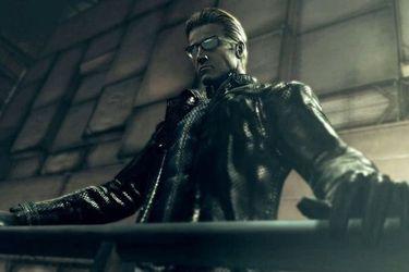 Netflix confirma serie de Resident Evil y da a conocer los primeros detalles