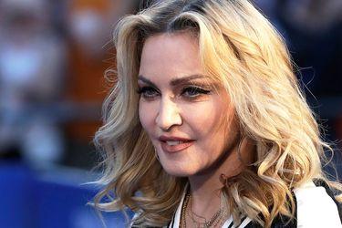 """Madonna dirigirá su propia biopic: """"Es esencial compartir la montaña rusa de mi vida con mi voz y mi visión"""""""