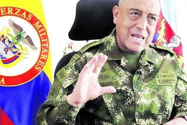 Colombia: grupos armados perdieron más de 5.000 combatientes en 2020