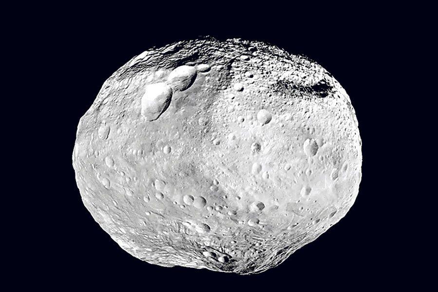 edu_asteroid_large