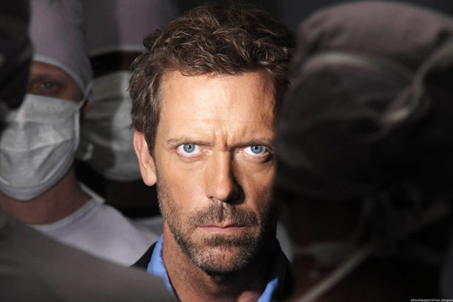 house-md-0